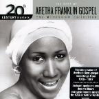 20th Century Masters: The Best of Gospel