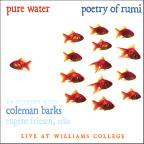 Pure Water - Poetry Of Rumi