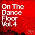 Atlantic 60th: On the Dance Floor Vol. 4