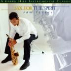 Sax for the Spirit