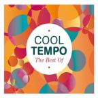 Cool Tempo Best Of