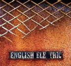English Electric, Pt. 2
