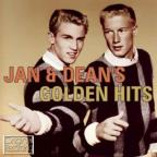 Jan & Dean's Golden Hits