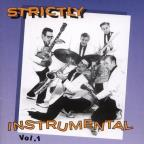 Strictly Instrumental, Vol. 3