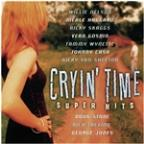 Cryin' Time Super Hits