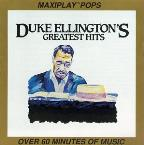 Duke Ellington's Greatest Hits