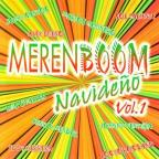 Merenboom Navideno, Vol. 1