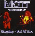 Hoopling: Best of Live