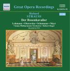 R. Strauss: Der Rosenkavalier