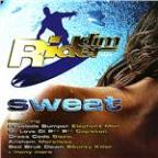 Riddim Rider: Sweat