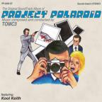 Original Soundtrack Album of Project Polaroid