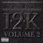 I2K: Individual Kings Kompilation, Vol. 2
