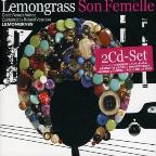 Son Femelle_mixed And Compiled By Lemongrass