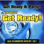Get Ready & Party! Best..