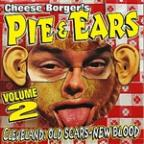 Pie & Ears Volume 2