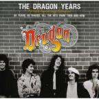 Dragon Years: the 40th Anniversary Collection