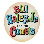 Bill Haley Jr. & The Comets
