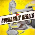 Rare Rockabilly Rebels