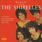 Best of the Shirelles