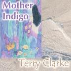 Mother Indigo
