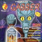 World Of Gabber