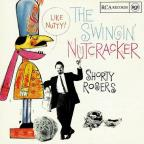 Swingin' Nutcracker