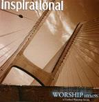 Worship Hymns: Inspirational
