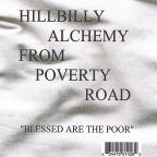 Hillbilly Alchemy From Poverty Road
