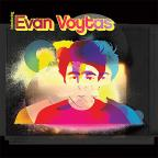 Introducing Evan Voytas