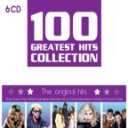 100 Greatest Hits Collecti