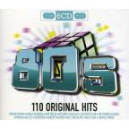 Original Hits: Eighties