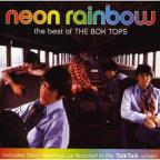 Neon Rainbow-The Best Of
