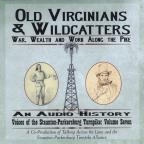 Old Virginians & Wildcatters