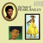 Best Of Pearl Bailey