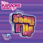Disney's Karaoke Series: Shake It Up