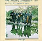 Country Gentlemen Featuring Ricky Skaggs