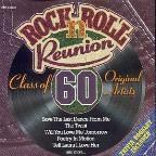 Rock 'N' Roll Reunion: Class of 60