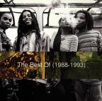 Best of Ziggy Marley & the Melody Makers (1988-1993)