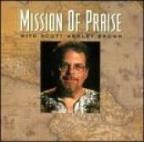 Mission Of Prai