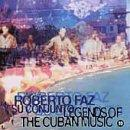 Legends of Cuban Music, Vol. 10