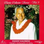 Hawaii's Ambassador of Aloha, Classic Collector Series, Vol. 9