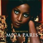 Best of Mica Paris