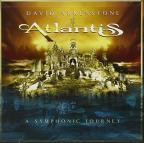Atlantis: A Symphonic Journey