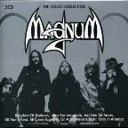 Magnum:Classic Collection