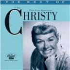 Best of June Christy: Jazz Sessions
