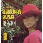 Armenian Songs