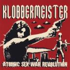 Atomic Sex War Revolution