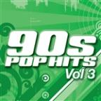 90s Pop Hits Vol.3