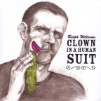 Clown In A Human Suit