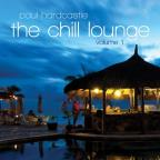 Chill Lounge, Vol. 1